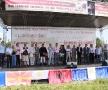 3-moskopoli-albania-2010-1