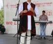 3-moskopoli-albania-2010-12