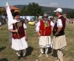 3-moskopoli-albania-2010-13