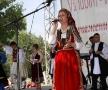 3-moskopoli-albania-2010-17