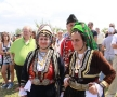 3-moskopoli-albania-2010-19