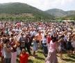 3-moskopoli-albania-2010-2