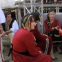 3-moskopoli-albania-2010-20