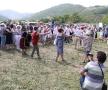 3-moskopoli-albania-2010-23
