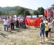 3-moskopoli-albania-2010-26