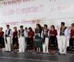 3-moskopoli-albania-2010-28