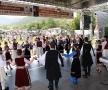 3-moskopoli-albania-2010-29