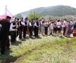 3-moskopoli-albania-2010-3
