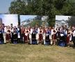 3-moskopoli-albania-2010-30