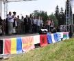 3-moskopoli-albania-2010-5