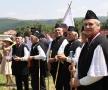3-moskopoli-albania-2010-7