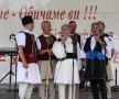 3-moskopoli-albania-2010-8