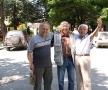 4-rakitovo-pestera-bulgaria-3