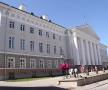 estonia-tartu-2