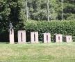 estonia-tartu-4