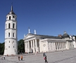 lituania-vilnus-klaipeda-1
