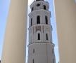 lituania-vilnus-klaipeda-2