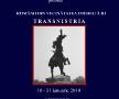trasnistria_afis