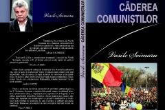 Caderea comunistilor