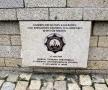 02-stalingrad-cimitirul-ostasesc-german-din-rossoski