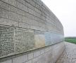 03-stalingrad-cimitirul-ostasesc-german-din-rossoski