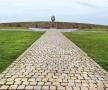 06-stalingrad-cimitirul-ostasesc-sovietic-din-rossoski