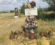 09-stalingrad-munumente-rusesti-pe-morminte-romanesti