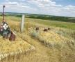 10-stalingrad-munumente-rusesti-pe-morminte-romanesti
