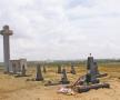 12-stalingrad-munumente-rusesti-pe-morminte-romanesti