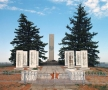 13-stalingrad-munumente-rusesti-pe-morminte-romanesti