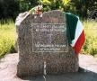 17-memorialul-alpinilor-italieni
