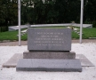 19-memorialul-romanesc-din-brno-cehia
