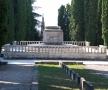 20-memorialul-romanesc-din-zvolen-slovacia