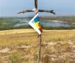 24-cotul-donului-foste-cimitire-romanesti-4-crucea-romaneasca-2012-kletskaia