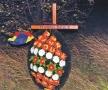 25-cotul-donului-foste-cimitire-romanesti-crucea-romaneasca-2013-gromki