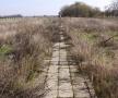 28-odesa-kurgan-viitorul-cimitir-romanesc