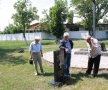 29-odesa-ungherasul-romanesc-din-cimitirul-german