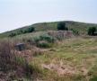 30-odesa-posibilul-cimitir-romanesc-din-veliki-dalnik