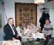 cn-bobeica-1924-2013-10