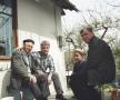 cn-bobeica-1924-2013-13