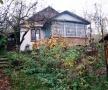 cn-bobeica-1924-2013-2