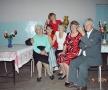 cn-bobeica-1924-2013-27