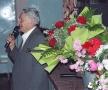 cn-bobeica-1924-2013-28