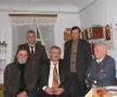 cn-bobeica-1924-2013-42
