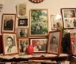 cn-bobeica-1924-2013-43