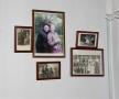 cn-bobeica-1924-2013-55