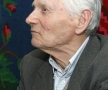 cn-bobeica-1924-2013-6