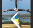 cotul-donului-1942-lansare-2013-01
