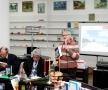 cotul-donului-1942-lansare-2013-05