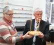cotul-donului-1942-lansare-2013-08